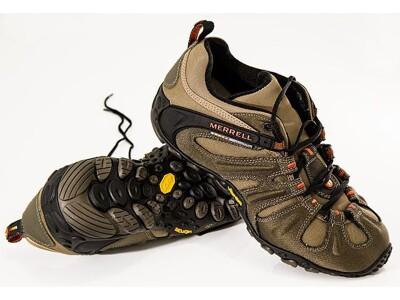 Casual Shoe for men 1
