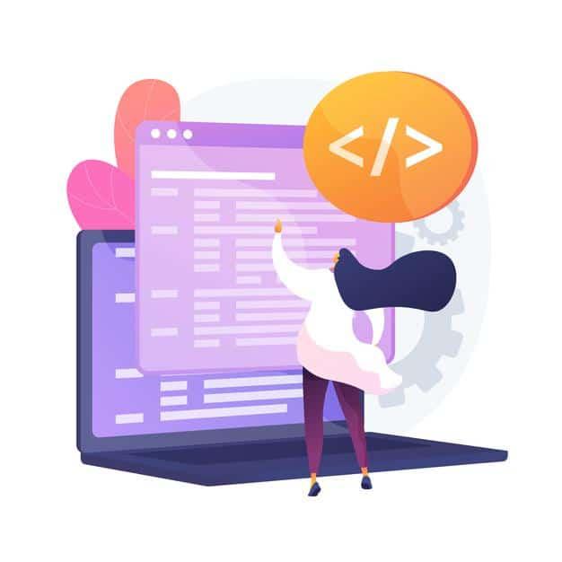 Custom CSS Code Elementor