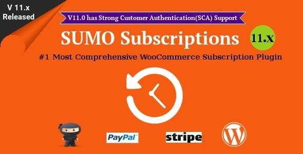 WooCommerce Subscriptions Plugin & 5 Alternative Solutions: Ultimate Guide 28