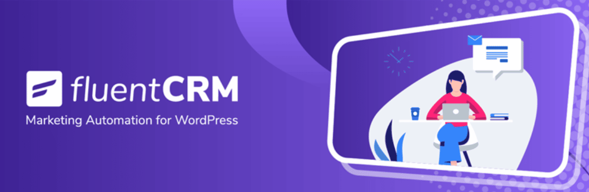 Top 5 Best WordPress CRM Plugins Compared To Fuel Up Your Business 1
