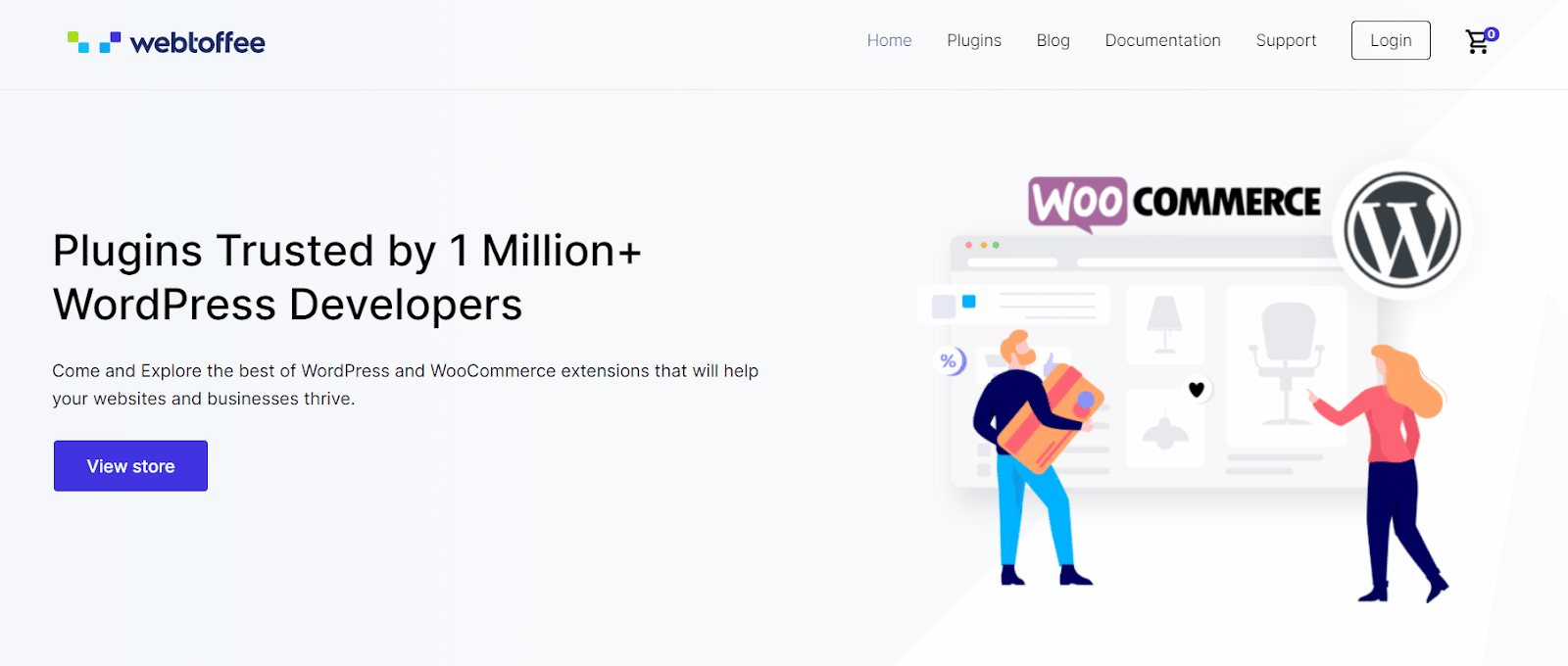 WooCommerce Subscriptions Plugin & 5 Alternative Solutions: Ultimate Guide 26