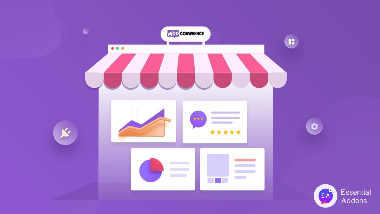 WooCommerce Plugins