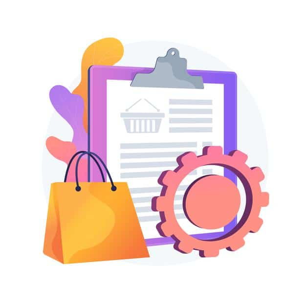 WooCommerce Subscriptions Plugin & 5 Alternative Solutions: Ultimate Guide 32