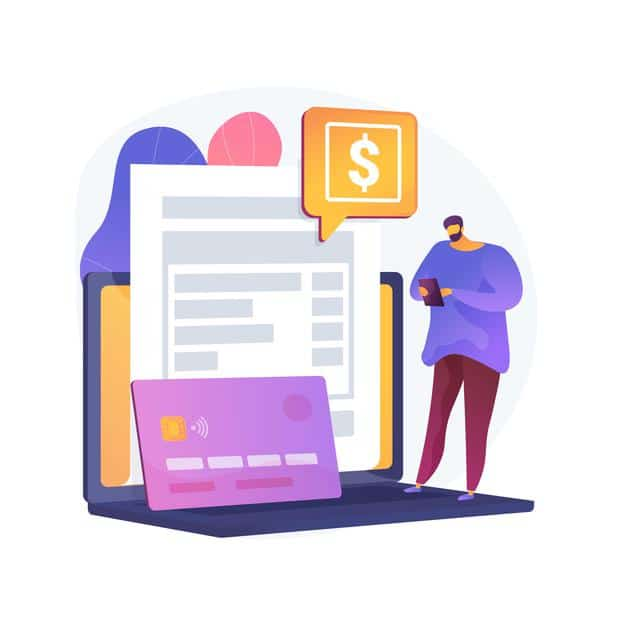 WooCommerce Subscriptions Plugin & 5 Alternative Solutions: Ultimate Guide 33