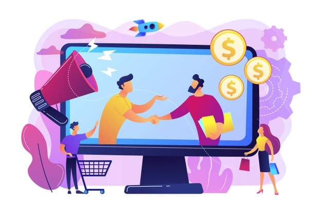 WooCommerce Subscriptions Plugin & 5 Alternative Solutions: Ultimate Guide 34