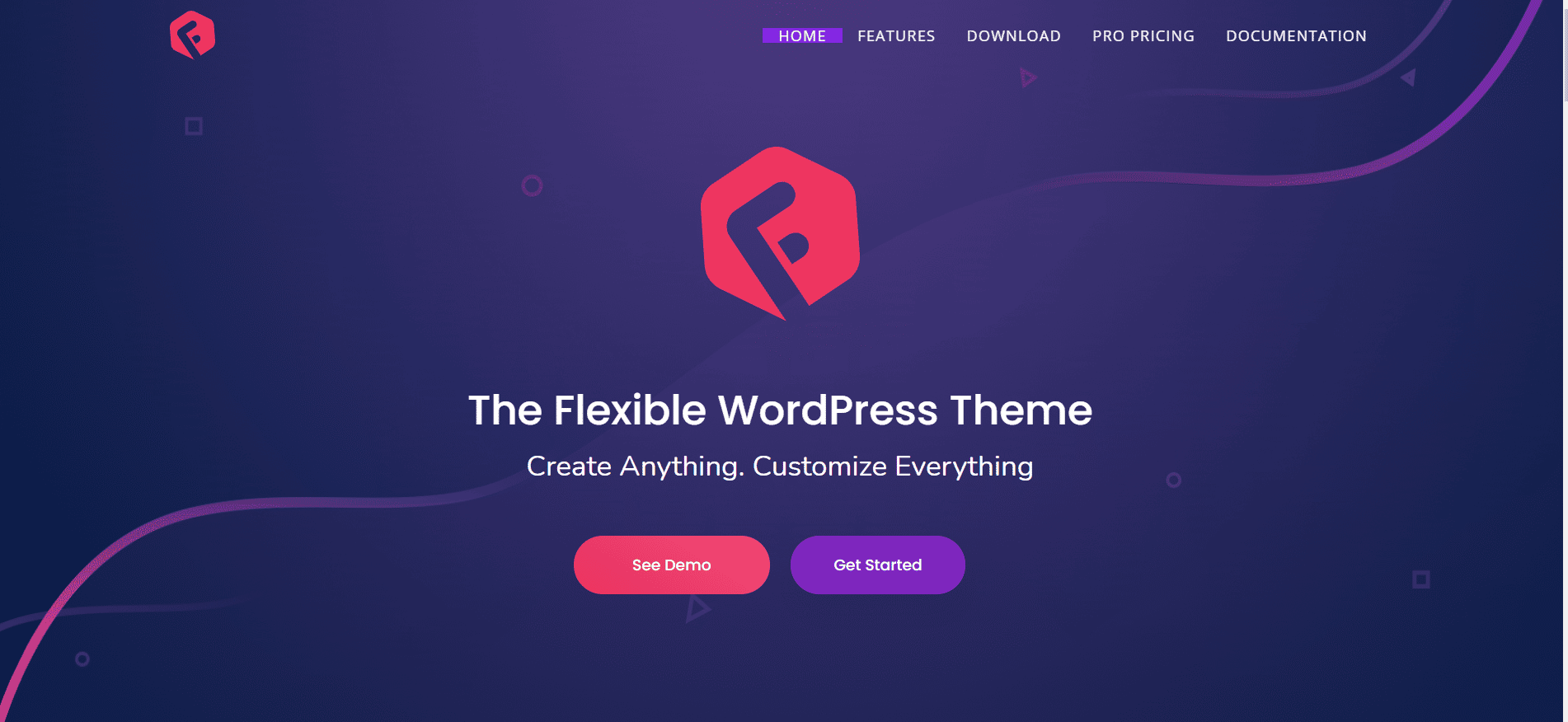 Top 10 Best WordPress Portfolio Themes To Start Your Personal Website In 2021 [FREE] 1