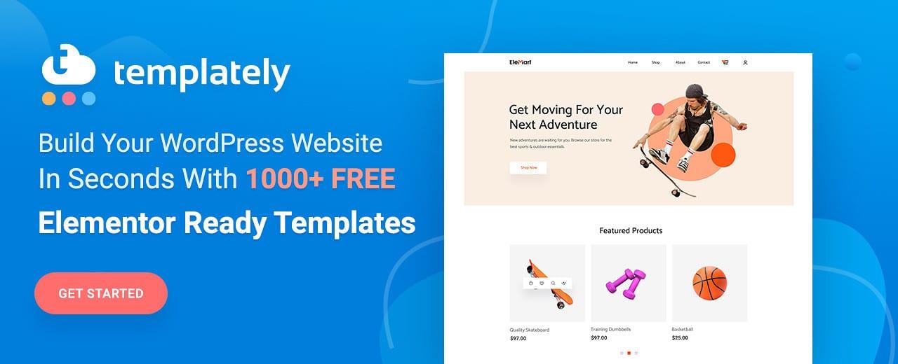 ntf marketplace website