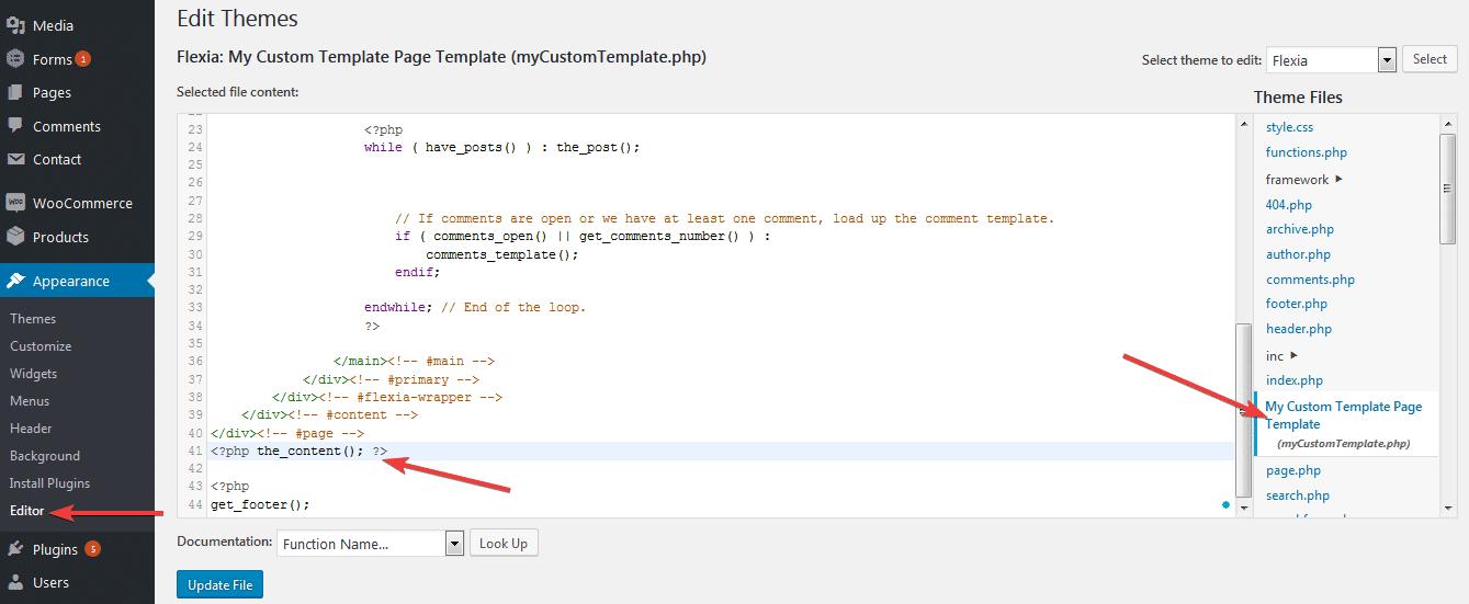 5 Common Elementor Site Errors