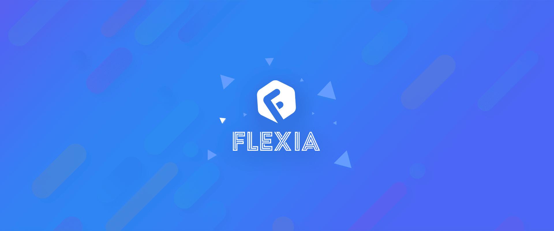 5 Reasons You Need Flexia Theme 14