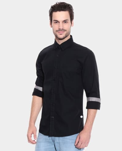 Mens Stylish Shirt 1