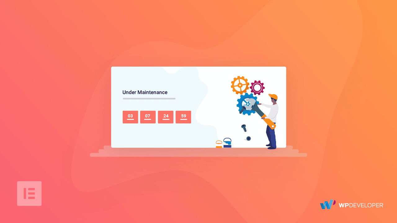 Design Your Own Custom Blog Formats With Elementor 23