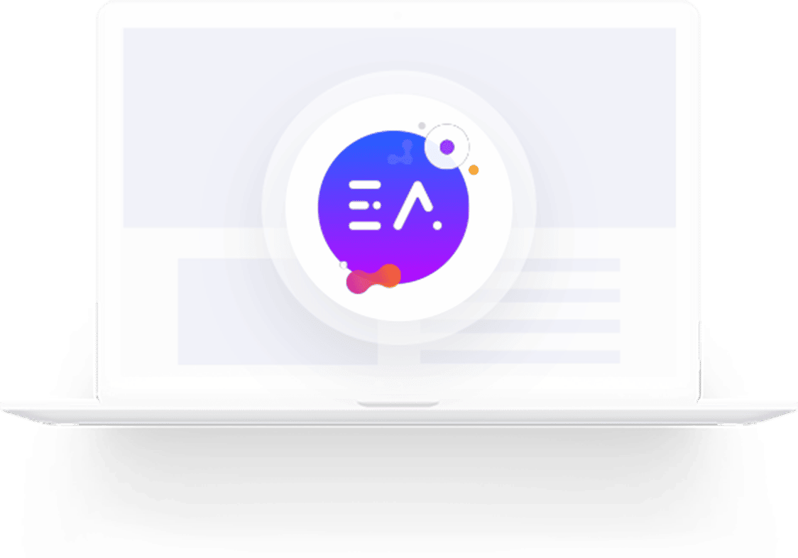 Essential Addons for Elementor Free VS Pro Compare 1
