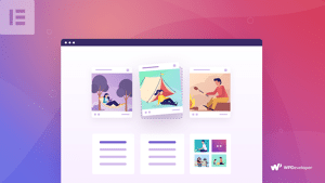 Display Amazing Instagram Feed with Elementor 1