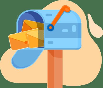 Mailchimp 247