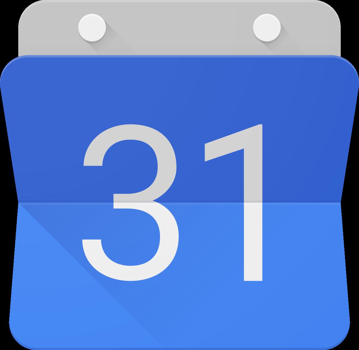 Event Calendar 251
