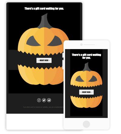 halloween-newsletter-template-jack-o-lantenter